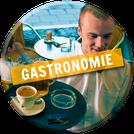 Geschäfte Suche Stadtteil Einzelhandel Dienstleister Gastro Gastronomie Restaurant Restaurants Kneipen  Findorff gleich nebenan Magazin Bremen Anzeige Findorffer Geschäftsleute