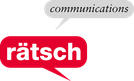 Jimdo Rätsch Findorff Expert Bremen