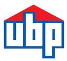 Hauptsponsor Universalbau GmbH