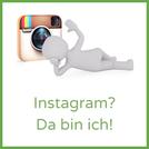 Robert Rath Personal Trainer Training Rosenheim Chiemsee Instagram Sport Fitness Facebook