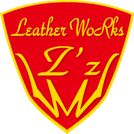 Leather WoRks Z'z TM