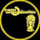 Unsere Geschichte Prosch Bocksruedes Webseite