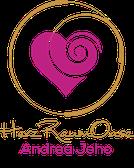 Andrea Joho - Herz Raum Oase