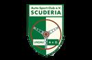 Scuderia Lindau