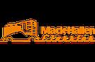Mack-Hallen Classics Ermatingen