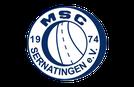 MSC Sernatingen Ludwigshafen