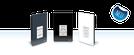 Das neue Türsprechsystem TFS-Dialog 400