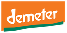 demeter Ostholstein