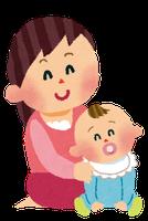 託児サービス