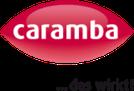 Caramba Chemie ist Sponsorpartner vom Chevrolet Cruze Eurocup Champion 2019 Dennis Bröker Motorsport