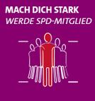 ©Bundes-SPD