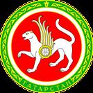 Татарстан Республикасы гербы