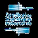 Logo Syndicat sophrologues