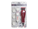 WAHL ALL STAR COMBO $59.99