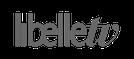 LibelleTV heeft een animatie video serie