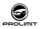 Prolimit Surf & Kiteboarding