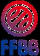 FFBB CTE MONTAUBAN/BOISGERVILY
