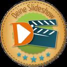 deine-slideshow.jimdo.com