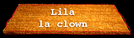 Lila la clown