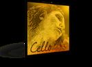 Evah Pirazzi Gold Cello Saiten kaufen