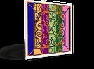 Darmsaite Passione Solo Viola SATZ