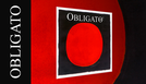 Струны для скрипки OBLIGATO купить
