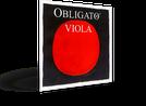Obligato Saiten für  Viola
