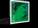 Evah Pirazzi Saiten für Viola und Bratsche