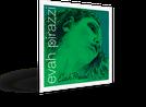 Evah Pirazzi Violin SATZ - Pirastro