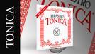 Струны для скрипки TONICA купить