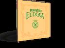 EUDOXA струны для скрипки PIRASTRO Комплект струн для скрипки (жила). Жильные струны ручной работы, точно обмотаны и отполированы. Теплое, сложное, округлое звучание. Низкое натяжение струн.купить