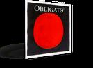 Pirastro Obligato strings for violin