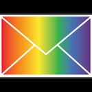 Bachblütenberatung via E-Mail