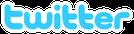 拓信建材商事のツイッター