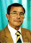 Prof. Salvatore Montella (Fondatore Associazione Culturale il Carro)