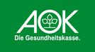 AOK Osteopathie Kinderosteopathie Duisburg Moers Krefeld Oberhausen - Mit sanftem Druck: Osteopathie gegen Kopfschmerzen