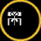 Symbol für individuellen Camper Mietpreisrabatt