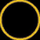 Symbol für 10% Camper Mietpreisrabatt