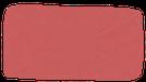 Philosophy Love, Freie Trauung, Trauredner, Trauteam, Düsseldorf, NRW, Hochzeitsblog, Real Wedding, Hochzeitsfotografie, Hochzeitslocation, Trauung, Hochzeitsredner, Lisa Wötzel, Ines Würthenberger, Henning Konetzke, freie Redner, Redner, La Dü