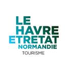 logo-lehavre-etretat-tourisme