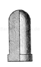 Albini (belgisch)