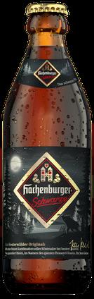 Hachenburger Schwarze