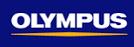 Olympus dicteren