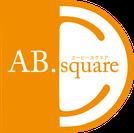ABスクエア株式会社ディスカス