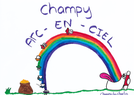 Champy by Charly Roy - Copyright 2016 - ctb35.fr - Arc en Ciel