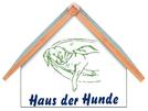 Haus der Hunde - Der tierische Laden im Internet - Südtirol