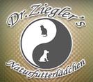 Dr. Ziegler - Artgerechte Hundeernährung