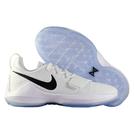 Баскетбольные кроссовки Nike PG 1 Checkmate GS