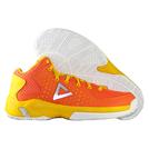 Баскетбольные кроссовки PEAK Thunder GS