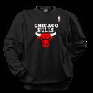 чикаго булс одежда bulls chicago